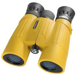 Barska 10x30 Waterproof Floating Binoculars 7226206