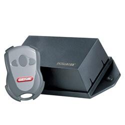 Genie GIRUD-1T Dual Frequency Universal Radio Garage Door Opener