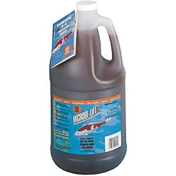 Eco Labs Microbe-Lift PL Bacteria 1-gallon Bottle for Watergardens