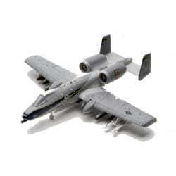 Revell 1:100 Scale A10 Thunderbolt