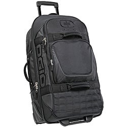 Ogio Stealth Terminal 29-inch Rolling Upright Duffel