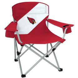 Arizona Cardinals Mammoth Nylon Chair 7273438