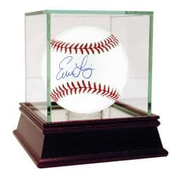 Steiner Sports Evan Longoria MLB Baseball 7292939