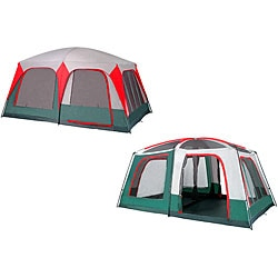 Mt. Greylock Family Camping Tent
