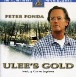 Charles Engstrom - Ulee's Gold (OST) 7324294