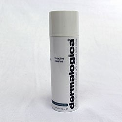 Dermalogica Tri-active 5.1-oz Cleanse