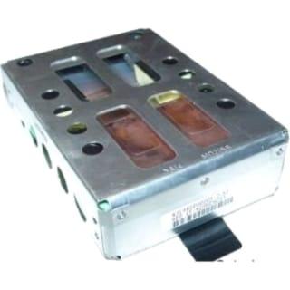 Panasonic 160 GB Internal Hard Drive