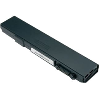 Toshiba PA3788U-1BRS Notebook Battery