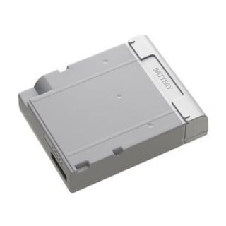 Panasonic CF-VZSU66U Tablet PC Battery
