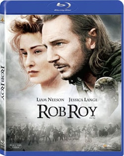 Rob Roy (Blu-ray Disc) 7361781