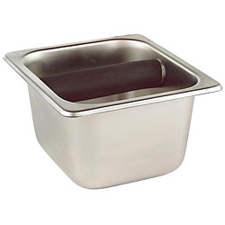 Rattleware Basic Knock Box