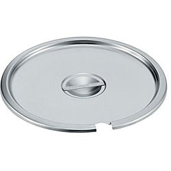 Vollrath Cover 7.25-quart Inset