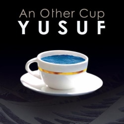 YUSUF (CAT STEVENS) - OTHER CUP 7385708