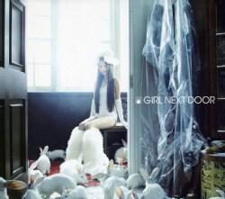 GIRL NEXT DOOR - GIRL NEXT DOOR 7388831