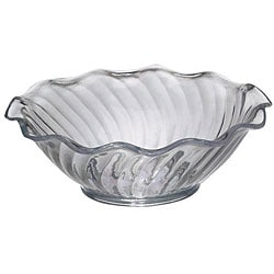 Gessner Clear 5-oz Berry Dishes (Case of 24)