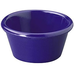 Gessner 1.5-oz Blue Sauce Cups (Case of 72) 7421891