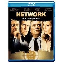 Network (Blu-ray Disc) 7441568