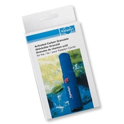 Katadyn Combi Filter Replacement Elements (Pack of 2)