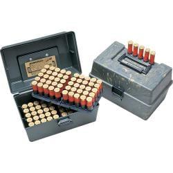 MTM Case-Gard 100 Round Shotshell Case