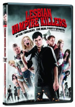 LESBIAN VAMPIRE KILLERS 7459819