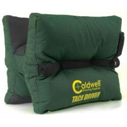 Caldwell Unfilled TackDriver Bag