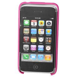 Belkin iPhone 3G/3GS Micra Flex Protective Case