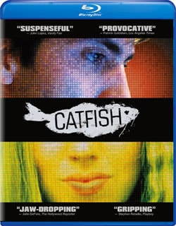 Catfish (Blu-ray Disc) 7481803