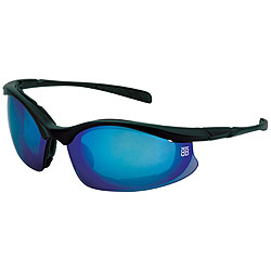 Be the Ball Sandstorm Series BTB 2220 Sport Sunglasses