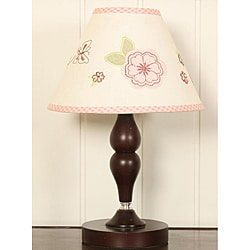 Blossom Flower Lamp Shade