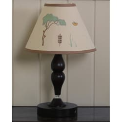 Giraffe Family Lamp Shade 7489910