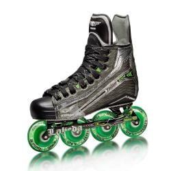 Thor ZX-9 Inline Hockey Skates