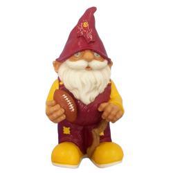 NCAA Arizona State Sun Devils 8-inch Mini Garden Gnome 7493414