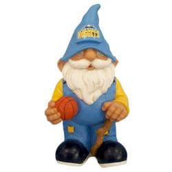Denver Nuggets 8-inch Mini Gnome