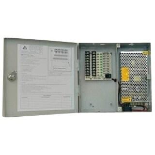 Q-see QS1009 PDU