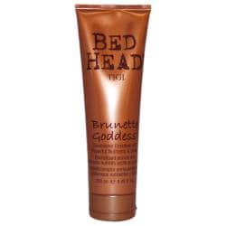 TIGI Bed Head Brunette Goddess 8.5-ounce Conditioner