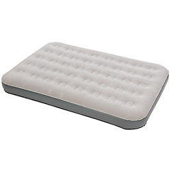 Stansport Double Air Bed