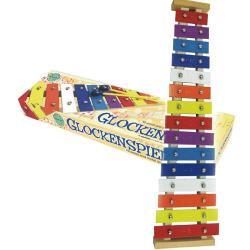 Xylophone/ Glockenspiel