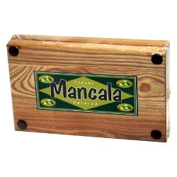 Travel Mancala Game