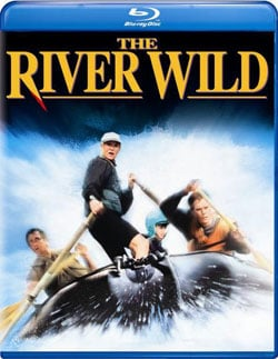 The River Wild (Blu-ray Disc) 7500395