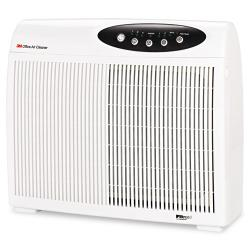 3M Office Air-cleaner Filter Machine