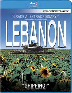 Lebanon (Blu-ray Disc) 7509896