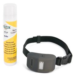 PetSafe Deluxe Anti-barking Citronella Dog Collar