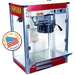 Paragon Theater Pop 6-oz Popcorn Machine 7517176