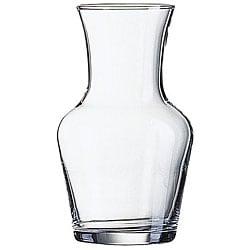 Cardinal International 0.25-liter Carafe Wines (Pack of 12)