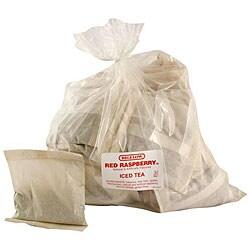 R.C. Bigelow CS Red Raspberry Teas 1.25-oz bags (Pack of 40)
