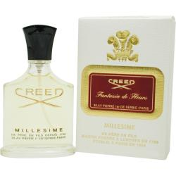 Creed Fantasia de Fleurs Women's 2.5-ounce Eau de Parfum Spray