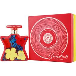 Bond No. 9 'Bond No. 9 Andy Warhol Union Square' Women's 3.4-ounce Eau de Parfum Spray