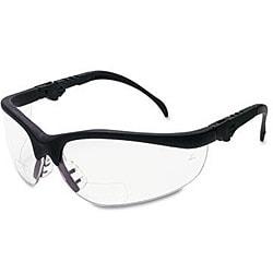 Crews Klondike Magnifying Glasses