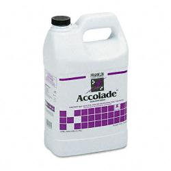 Accolade Floor Sealer 1-gallon Bottle