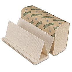 Multi-fold Towels (Case of 20)